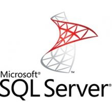 Microsoft SQL Server Enterprise, 1u, 1y...