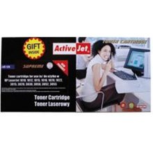 Tooner Action ActiveJet ATH-12N (HP Q2612A)...
