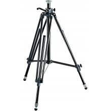 Statiiv Manfrotto 028B