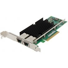 INTEL Nek Server Ethernet adapter Low...