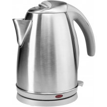 Чайник Gastroback 42415 Design Water Kettle