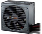 Блок питания Be quiet STRAIGHT POWER 10 700W...