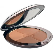 Guerlain Terracotta 4 Seasons Bronzing...