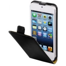 Hama Smart Case black for iPhone 5 5s SE...