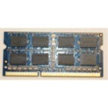 Оперативная память LENOVO NOT/PCS 4 GB DDR3L...