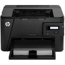 Printer HP LaserJet Pro 200 M201DW