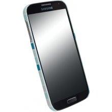 Krusell защитный чехол PrintCover Samsung...