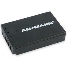 Ansmann A-Oly BLS-1