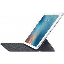 Apple iPad Pro 9.7 Smart клавиатура