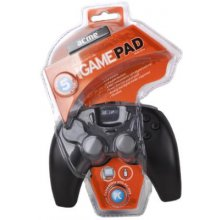 Joystick Acme GA05 digitaalne gamepad