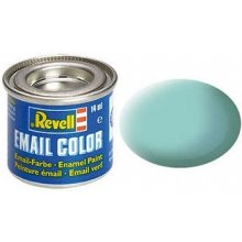 Revell Email Color 55 Light roheline Mat