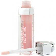 Christian Dior Addict Lip Maximizer #001...
