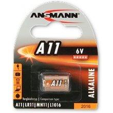 Ansmann A 11 LR 11