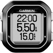 GPS-seade GARMIN Edge 20