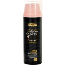 L´Oreal Paris Tecni Art Hollywood Waves...
