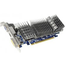 Videokaart Asus GeForce GT 210, 1G DDR3 (64...