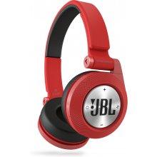 JBL kõrvaklapid punane/E40 BT