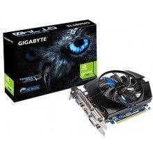 Видеокарта GIGABYTE GF GV-N740D5OC-2GI PCI-E...
