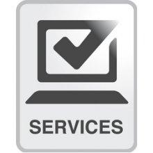 Fujitsu Siemens Fujitsu Service Pack, 4Y...