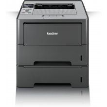 Printer BROTHER HL-6180DWT, 2400 x 600...