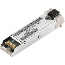 HEWLETT PACKARD ENTERPRISE HP X121 1G SFP LC...