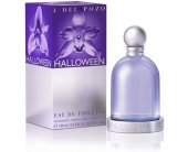 Jesus Del Pozo Halloween EDT 50ml -...