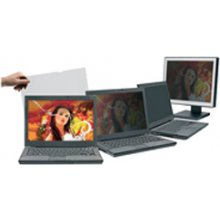 V7 PS15.4WA2-2E, Frameless, Netbook...