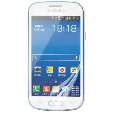 Valma Ekraanikaitsekile Samsung Galaxy Trend...