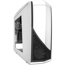 Корпус NZXT Phantom 240 Midi-Tower белый