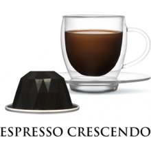 Belmoca Crescendo Coffee Capsules, 10...