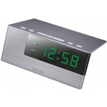 Sencor SDC 4600 GN Clock koos alarm clock