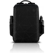 DELL Essential Backpack 15 (E51520P)