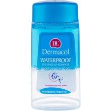 Dermacol Waterproof Eye Make-up Remover...