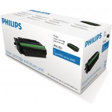 Тонер Philips PFA821, Laser, MFD 6080...