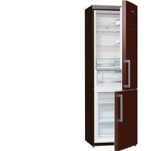 Холодильник GORENJE NRK6192MCH Free...