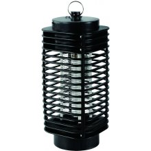 ESPERANZA MOSQUITTO KILLER LAMP ELIMINATOR