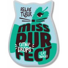SCHOLTUS SPECIAL PRODUCTS BV MISS PURFECT...