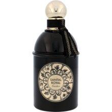 Guerlain Santal Royal 125ml Eau De Parfum унисекс Oxee