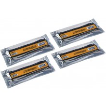 Mälu Crucial Ballistix Tactical 32GB DDR3...
