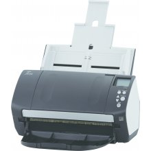 Сканер Fujitsu Siemens Fujitsu FI-7280...