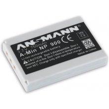 Ansmann батарея A-Min NP 900
