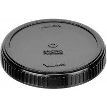 DigiCAP Rear Lens Cap MFT