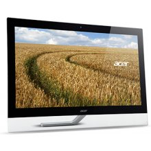 Monitor Acer T272HULBMIDPCZ TOUCH 68.5 CM