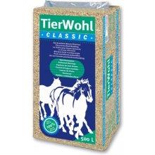 TierWohl Classic 500 l 20,0kg