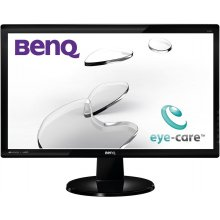 "Монитор BENQ 24""GL2450E LED 5ms / 12mln:1..."