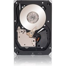 "Seagate 8.9cm (3.5"") 300GB SAS 6G Enterprise..."