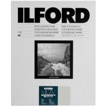 Ilford бумага 24x30,5см MGIV 44M жемчуг 50...