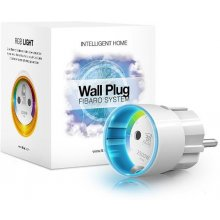 Fibaro SMART HOME WALL PLUG TYPE F/FGWPF-102...