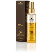 Schwarzkopf Professional BC Bonacure Oil...