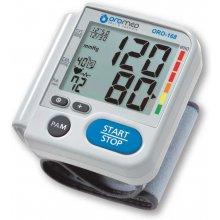ORO-MED Blood pressure monitor ORO-168
